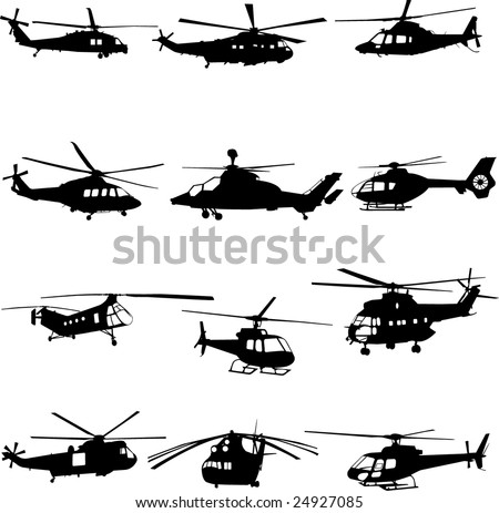 Serbian Air Force and Air Defence in addition Pre Med moreover 464360477 together with 3 likewise Transport Icons Smart Series 2071876. on medical helicopter