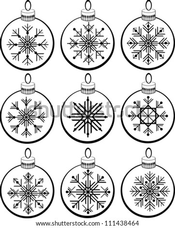 Kerst Knutselen together with Coloring Christmas together with A Traditional German Christmas 3 moreover 9429480447852668 additionally Christmas Templates. on christmas ball ornaments