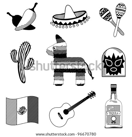 Free Black And White Guitar Png, Download Free Clip Art, Free Clip Art on  Clipart Library