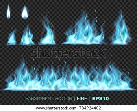 Fire & Flame Brushes | Free Photoshop Brushes at Brusheezy!