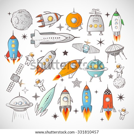 get free stock photo of school stationery on a rocket school and learning concept online Empty Cocktail Glasses Clip Art Clip Art Empty Glass Bottles