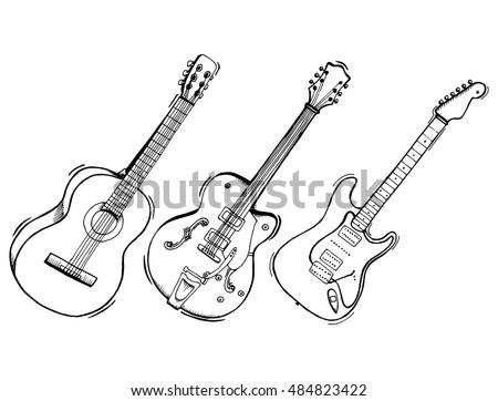 Gibson P 90 Guitars