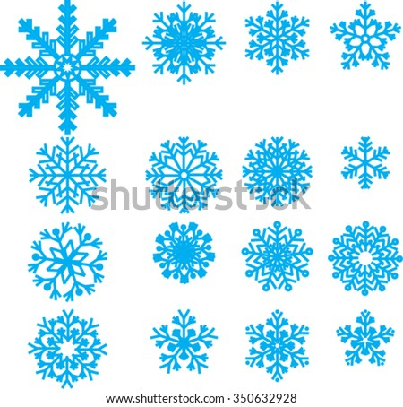 "Search Results for ""Christmas Tree Template Clipart/page/2 ..."