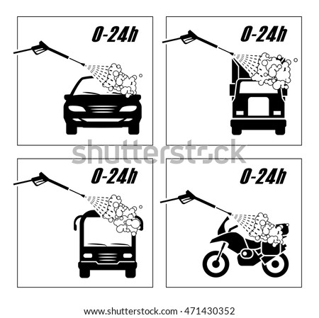 free cleaning and washing icon vector download free vector art