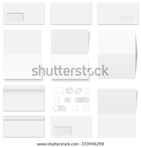 Shutterstock Mobile RoyaltyFree Subscription Photography – Collection Note