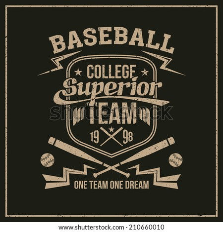 College Shirt Design Design For T-shirt Print