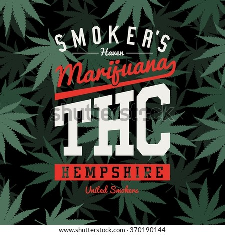 college varsity marijuana weed