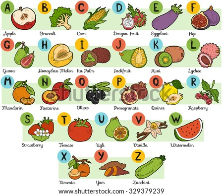 Vegetable Beginning With G  Letters