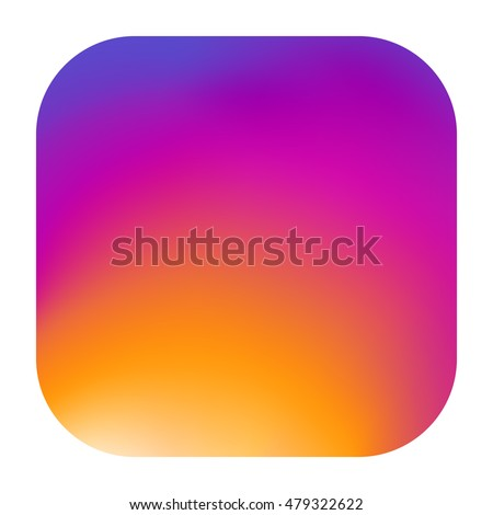 Royalty Free Stock Photos And Images Color Background Instagram