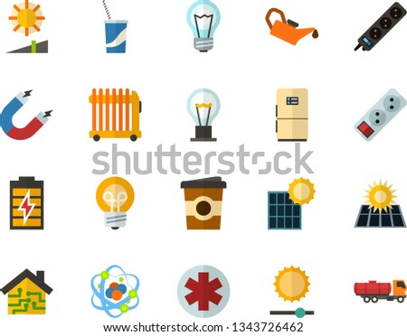 Lubricating oil Newest Royalty-Free Vectors   Imageric com