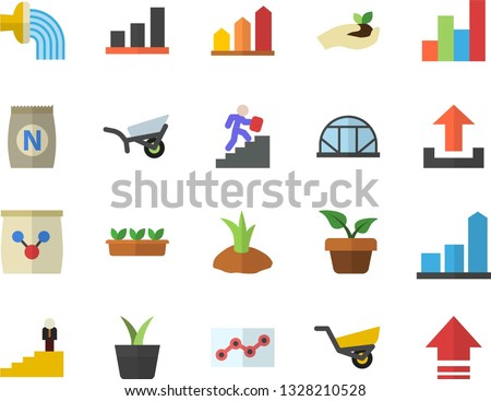 Grow Up Flower Plant Set - Download Free Vectors, Clipart ... House Plant Chart on weed chart, house paint chart, house color chart, vegetables chart, fish chart, house cat chart, poisonous plants chart, house garden chart, fern chart, house building chart, flower chart, bird chart, house animals chart, apple chart, herb chart,