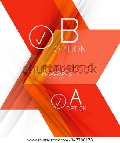Stock options bargain element