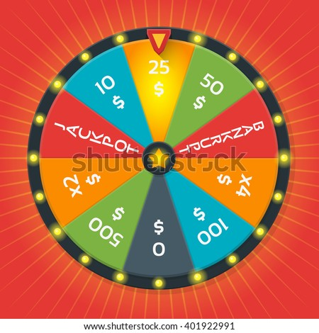 Get free stock photo of numerical mechanism gas pump for Online wheel of fortune template