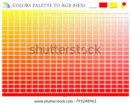 RgbColorBolls  Download Free Vector Art Stock Graphics  Images