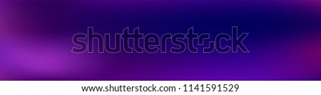 Color transition. Modern Colorful Mesh Background for Card or Flyer. Abstract Color Gradient Background for your Design. Vector Color Transititon Texture.