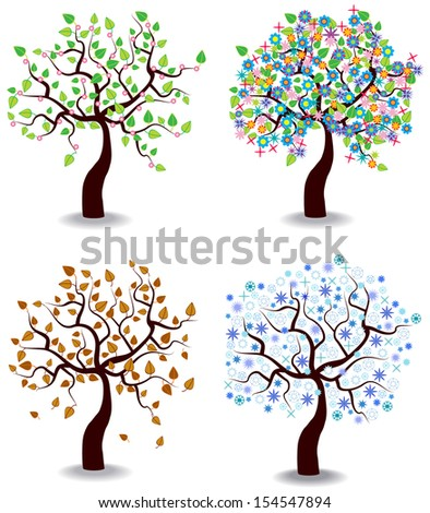 color vector illustration of