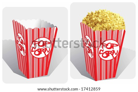 Kid Activities  Popcorn Recipes Snacks Tips