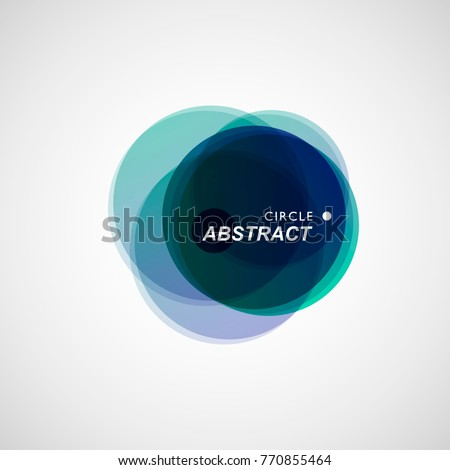 stock-vector-colored-circles-collected-in-abstract-composition