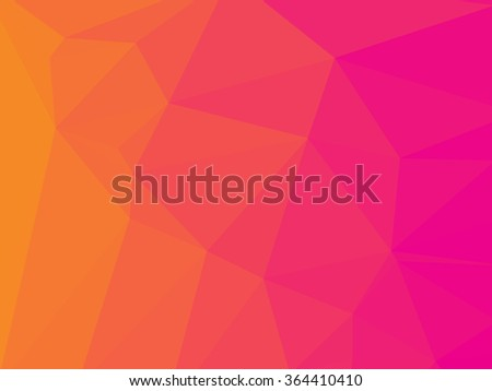 stock-vector-colorful-abstract-geometric-rumpled-triangular-low-poly-style-vector-illustration-graphic-background
