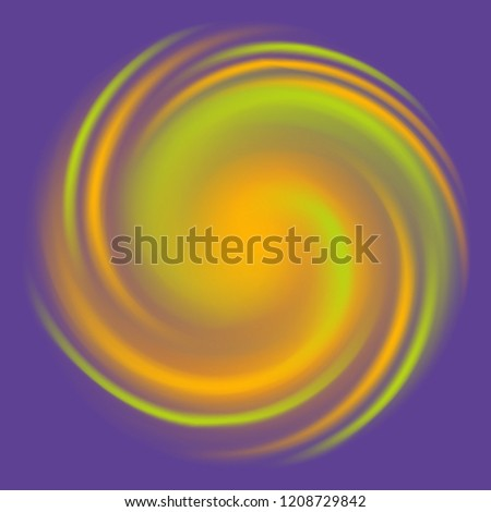 stock-vector-colorful-abstract-swirl-gradient-background-in-purple-green-and-yellow