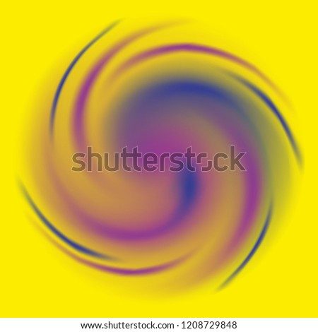 stock-vector-colorful-abstract-swirl-gradient-background-in-yellow-blue-and-purple