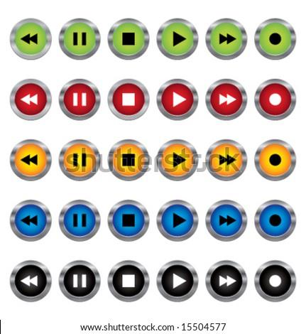 old compaq logo. compaq logo vector. hp compaq