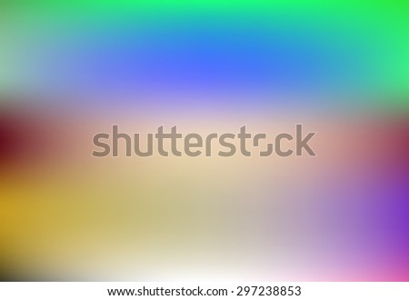 colorful background abstract