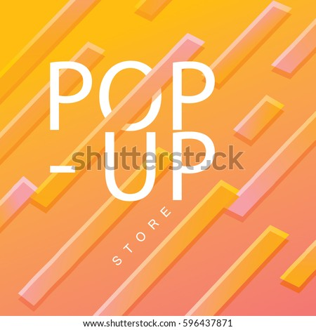 colorful background design with