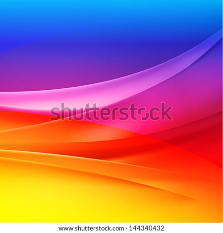 colorful backgrounds abstract