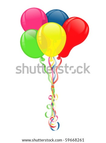 stock-vector-colorful-balloons-for-party-celebrations-vector-file-saved-as-eps-ai-no-filters-or-effects-59668261.jpg