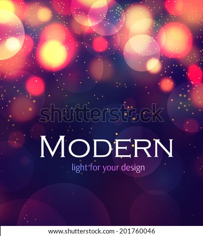 stock-vector-colorful-bokeh-background-vector-illustration