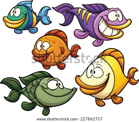 stock-vector-colorful-cartoon-fish-vector-clip-art-illustration-with-simple-gradients-each-on-a-separate-layer