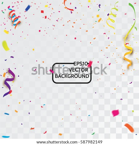 stock-vector-colorful-celebration-background-with-confetti