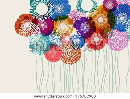 stock-vector-colorful-flower-background-eps-vector