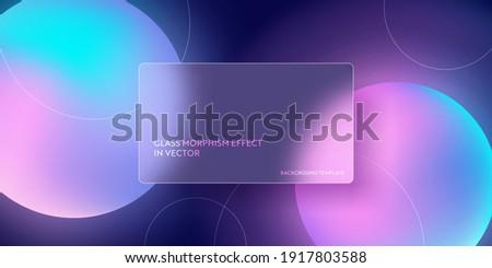 colorful fluid gradient
