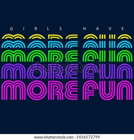 colorful funny slogans, fashion slogans for your works