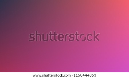 Colorful Futuristic Background, modern blurred background, screen vector design for mobile app. Soft color gradients. EPS 10 Vector illustration.