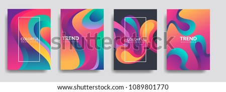 stock-vector-colorful-geometric-background-liquid-flow-fluid-background-fluid-shapes-composition-modern