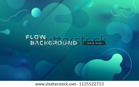 stock-vector-colorful-geometric-background-pattern-fluid-shapes-composition-with-trendy-gradients-eps-vector