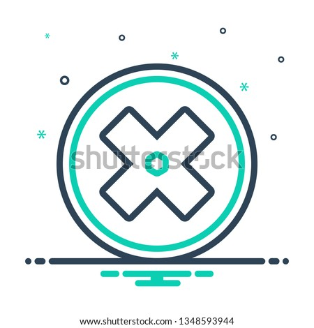Hoodoo Newest Royalty-Free Vectors | Imageric com