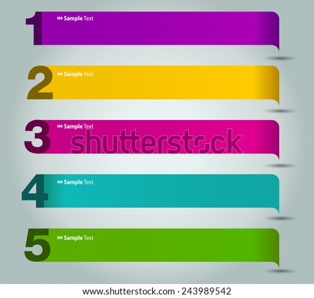 computer text box templates download free vector art stock