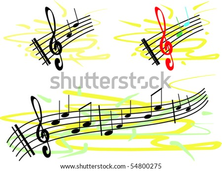 classical music clipart. musical notes clip art. +music+notes+clip+art; +music+notes+clip+art. PygmySurfer. Nov 8, 09:29 AM. i bought a macbook 2ghz core duo, 1gb, 80gb,