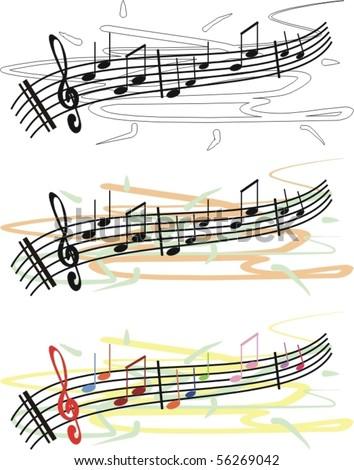 classical music clipart. musical notes clip art. +musical+notes+clip+art; +musical+notes+clip+art. EdRossignol. Oct 27, 09:53 AM. Hi Guys, i was looking at your cpu temps