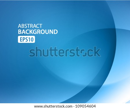 stock-vector-colorful-smooth-twist-light-lines-vector-background