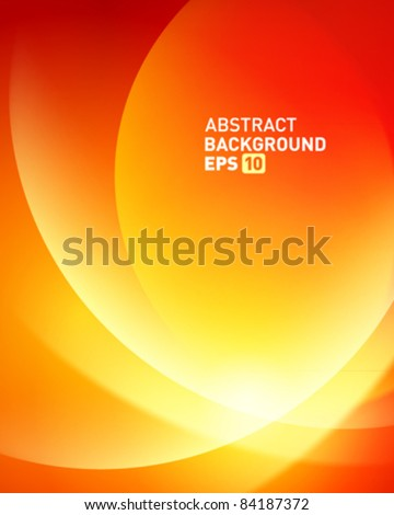 stock-vector-colorful-smooth-twist-light-lines-vector-background-eps