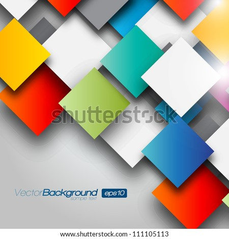 stock-vector-colorful-square-blank-background-vector-design-concept