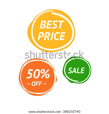 Colorful Stickers Best Price Sale 50 Off Drip Splatter Paint Color Splash Vector Elements