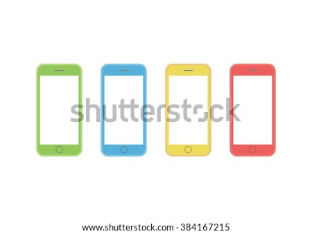 the convenience of the cellular phones Language tasks and questions: listen carefully to any of the comments above and answer the question below for each person how does each person feel about the necessity of cell phones.