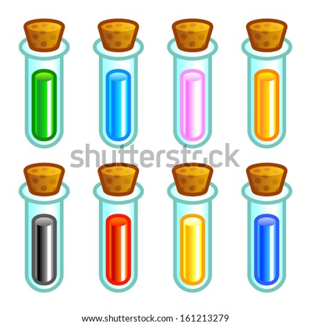stock-vector-colorful-test-tubes-1612132