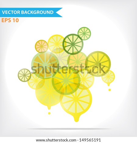 Colorful vector design for workflow layout, diagram, number options, web design, infographics, etc.